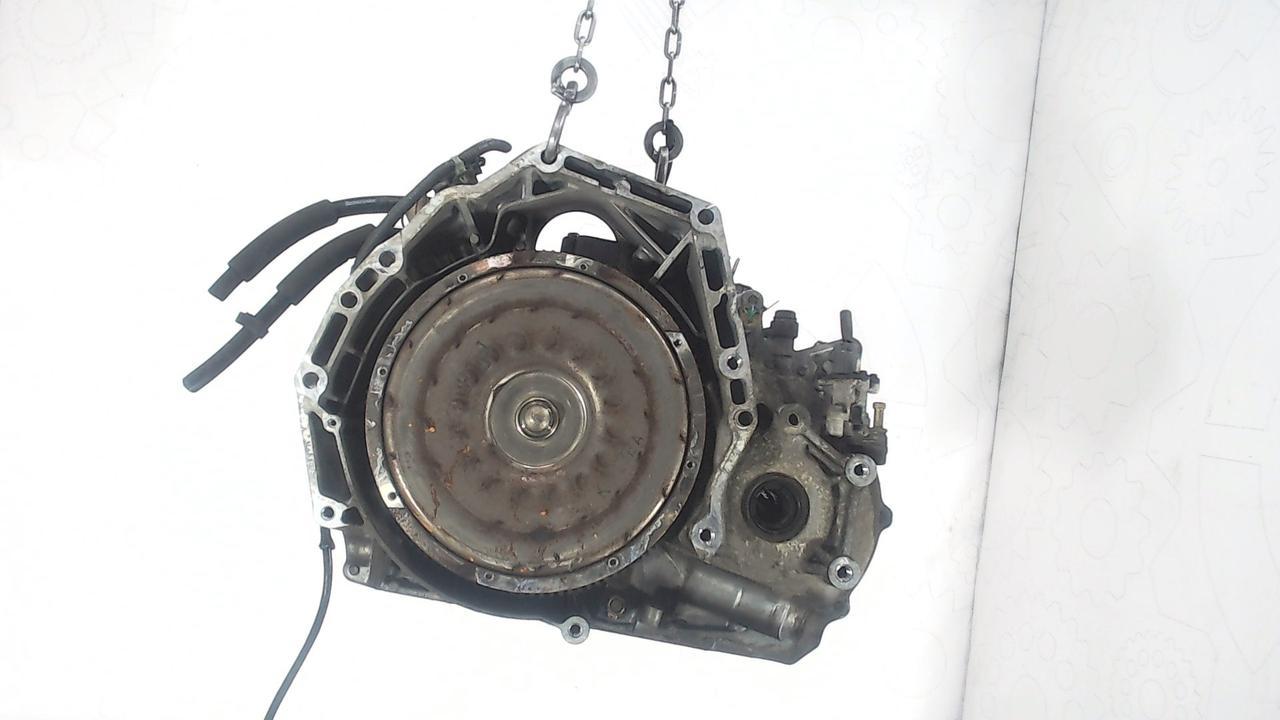 КПП - автомат (АКПП) Honda Prelude  2 л Бензин