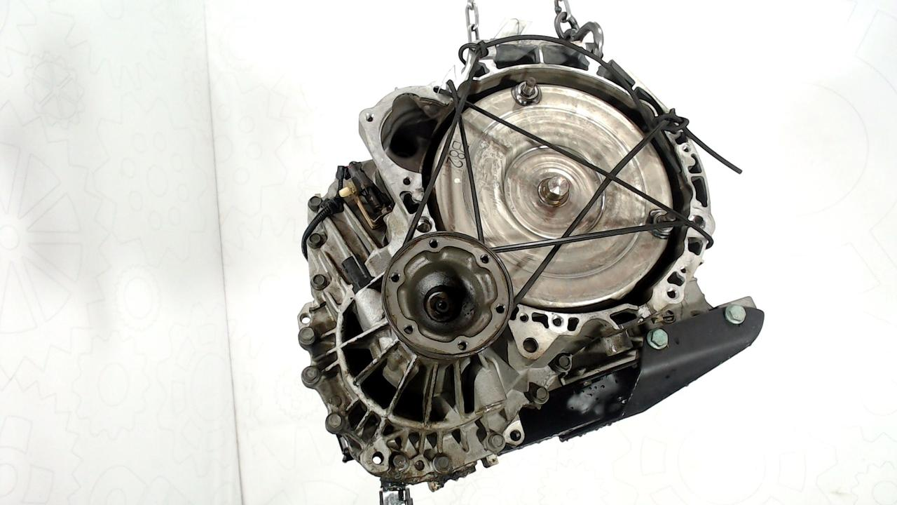 КПП - автомат (АКПП) Volkswagen Polo  1.4 л Бензин