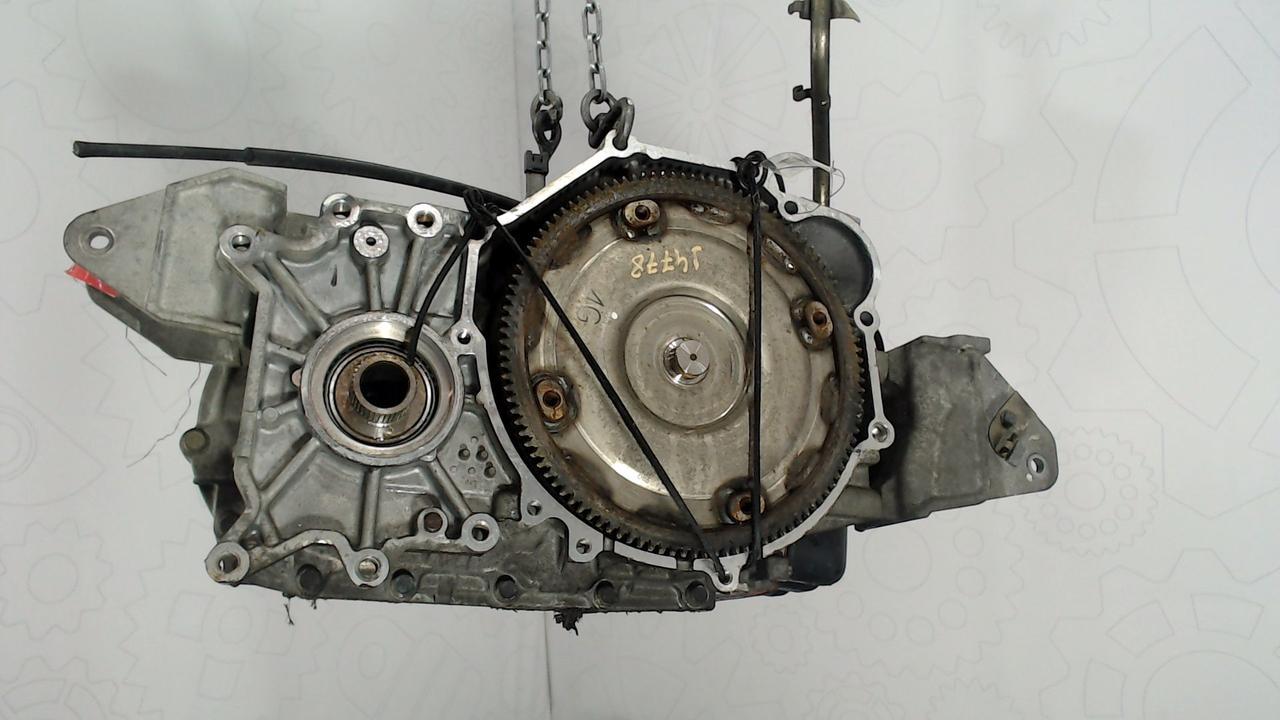 КПП - автомат (АКПП) Mitsubishi Grandis 2.4 л Бензин