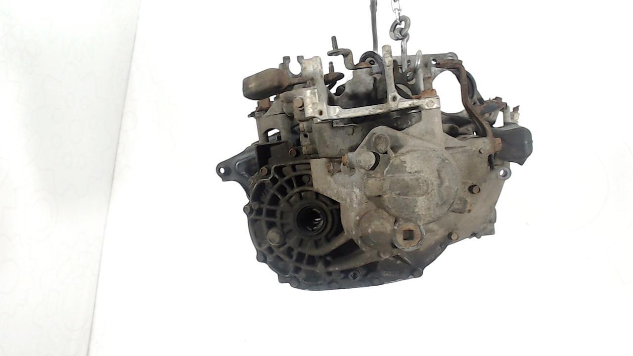 КПП - 5 ст. Honda FRV 1.7 л Бензин