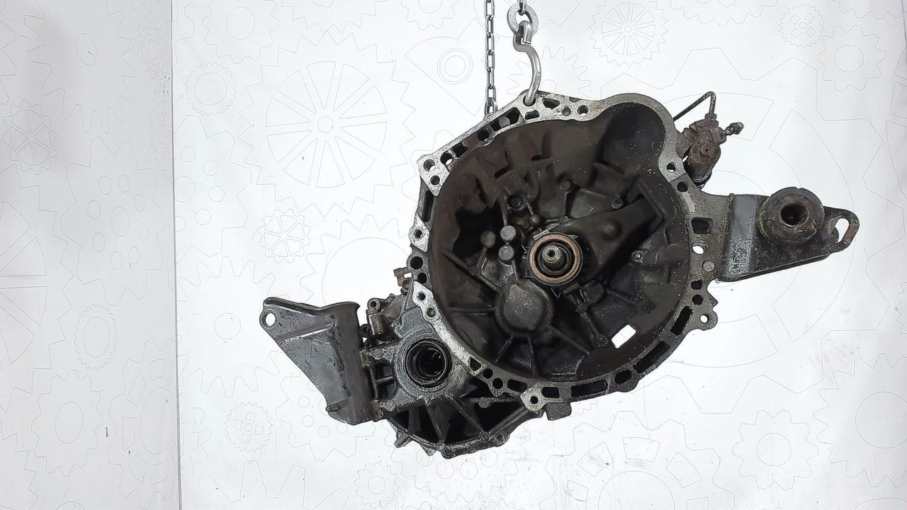 КПП - 5 ст. Toyota Avensis 1  1.8 л Бензин