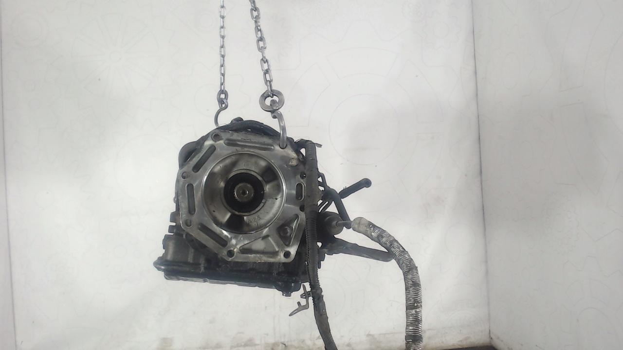 КПП - автомат (АКПП) KIA Sorento  2.5 л Дизель
