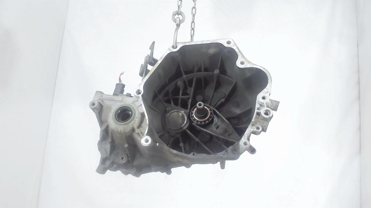 КПП - 5 ст. Chrysler PT Cruiser 2.4 л Бензин