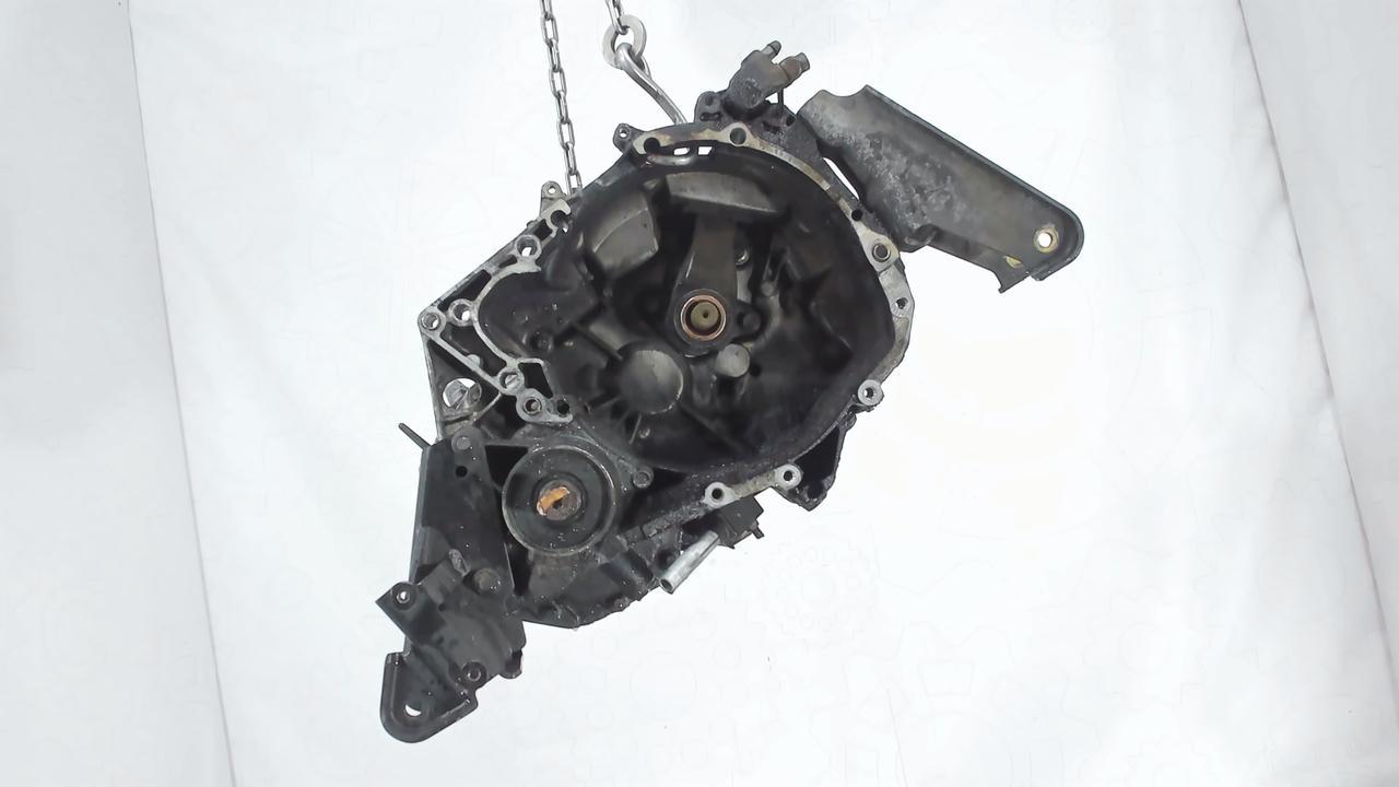 КПП - 5 ст. Volvo S40 / V40  1.9 л Дизель