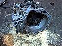 КПП - 5 ст. Suzuki Swift  1.2 л Бензин, фото 2