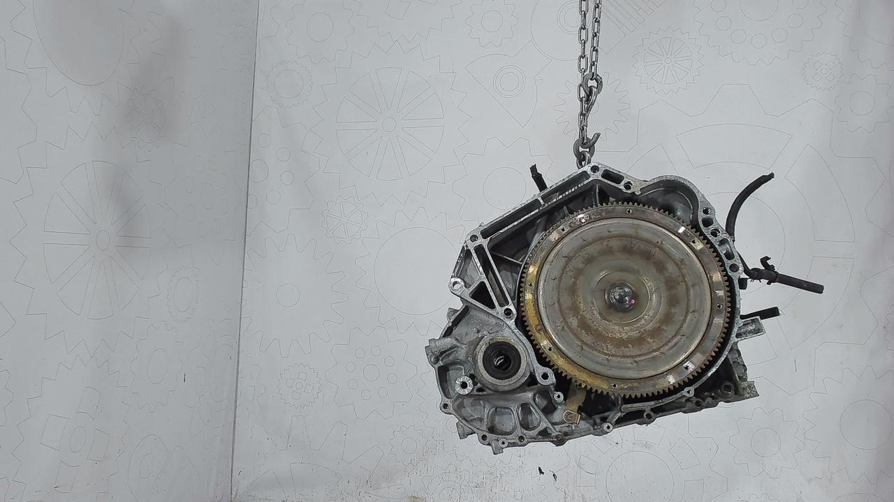 КПП - автомат (АКПП) Honda Integra  2 л Бензин