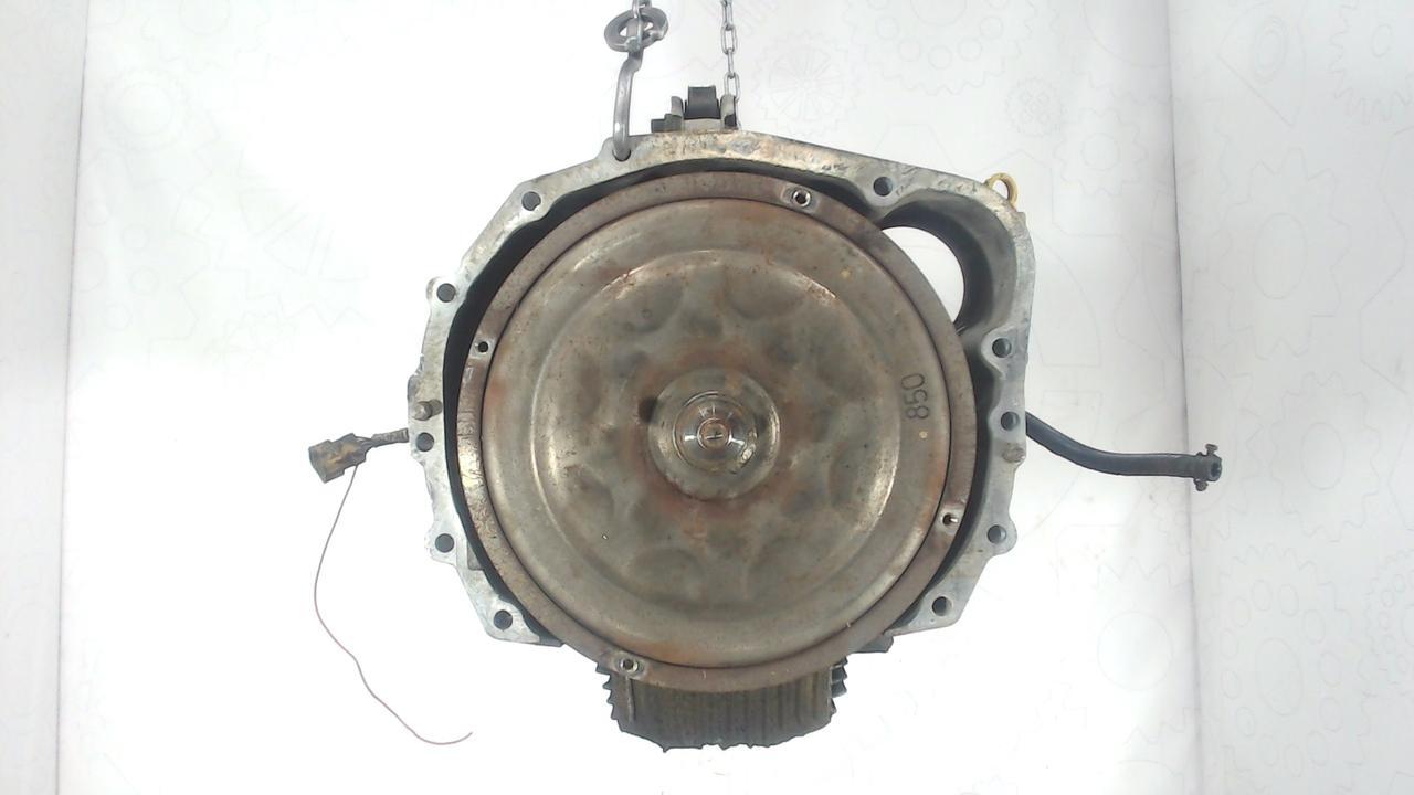 КПП - автомат (АКПП) Subaru Legacy Outback (B12)  3 л Бензин