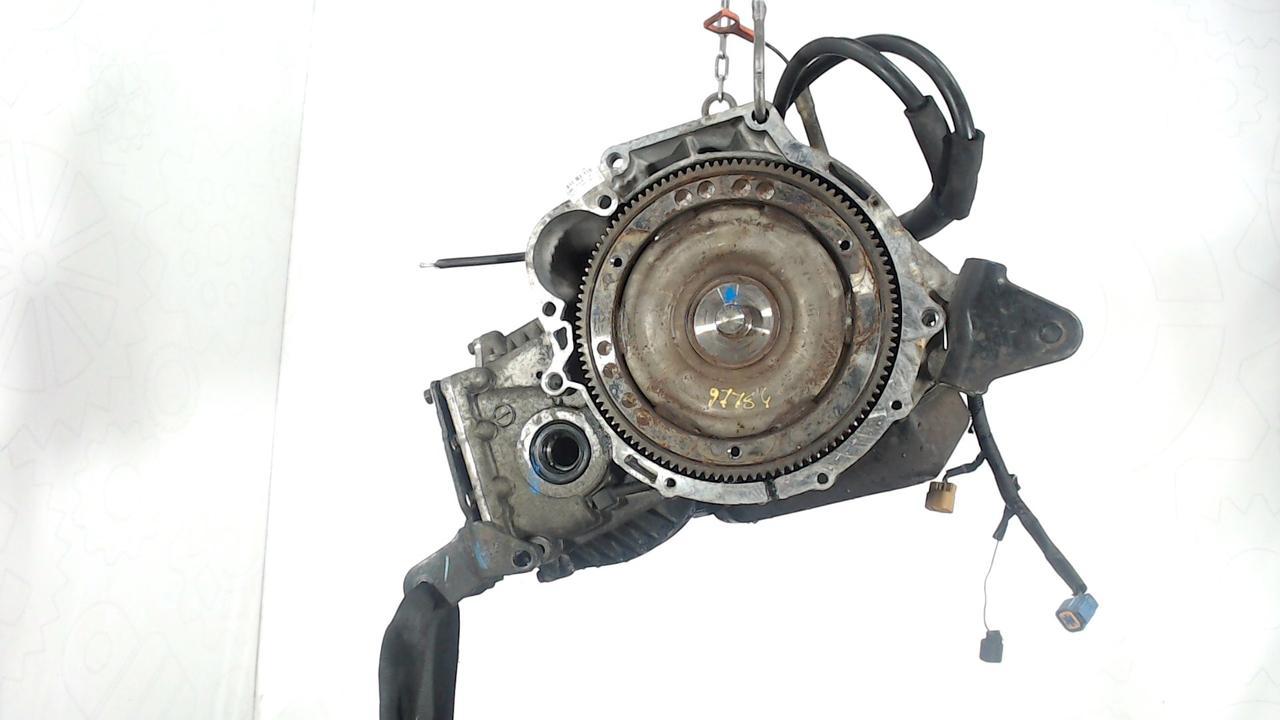 КПП - автомат (АКПП) Hyundai Lantra  1.6 л Бензин