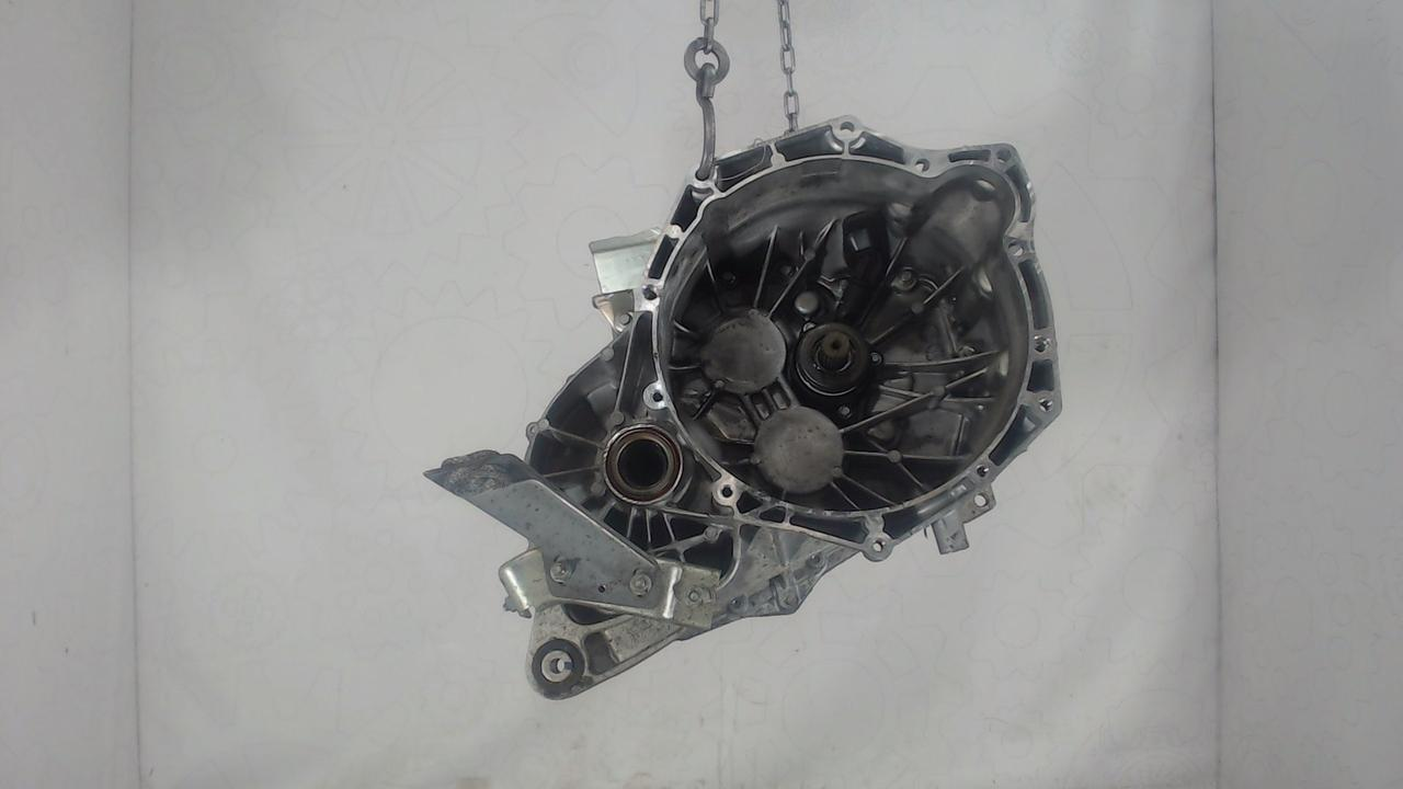 КПП - 6 ст. Ford Kuga  1.5 л Бензин