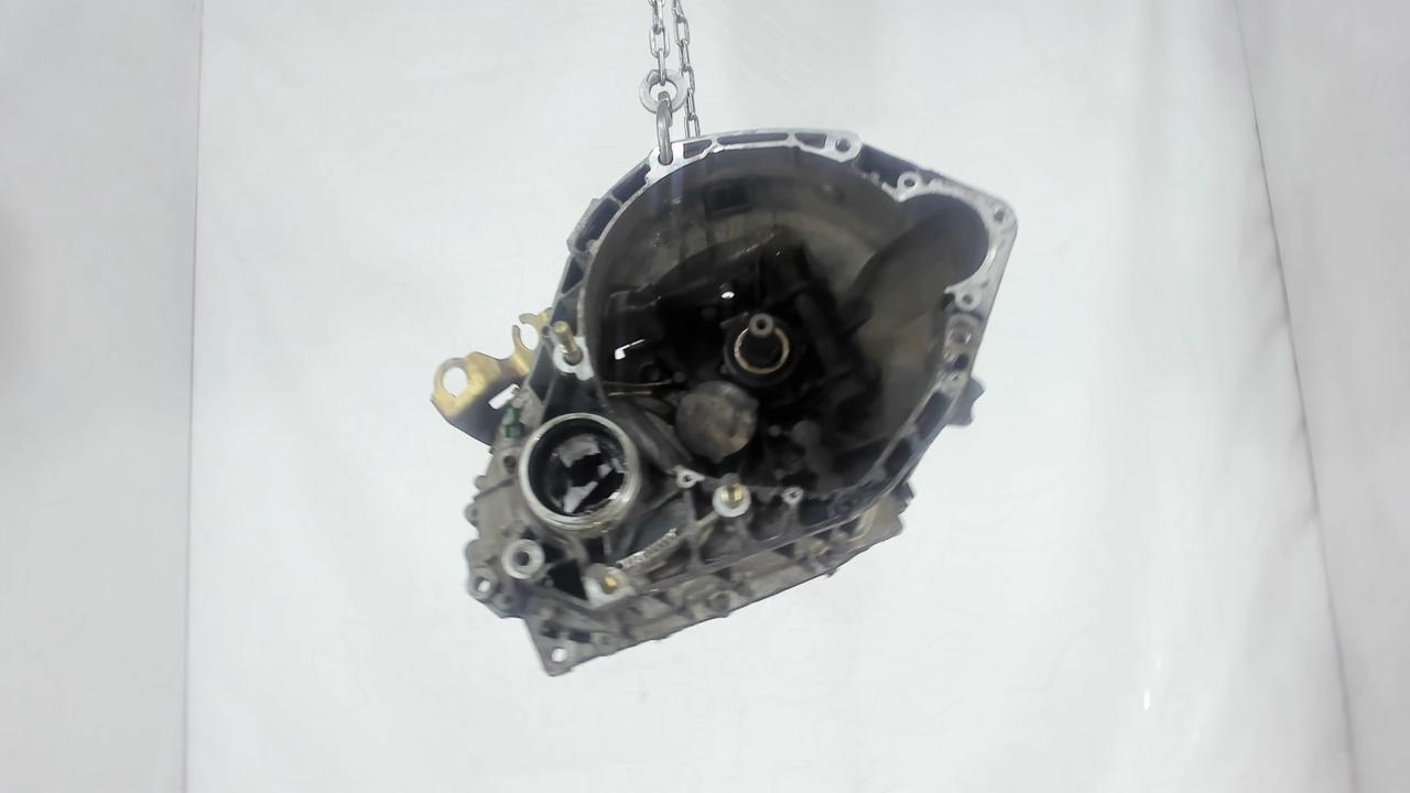 КПП - 5 ст. Lancia Lybra 1.6 л Бензин