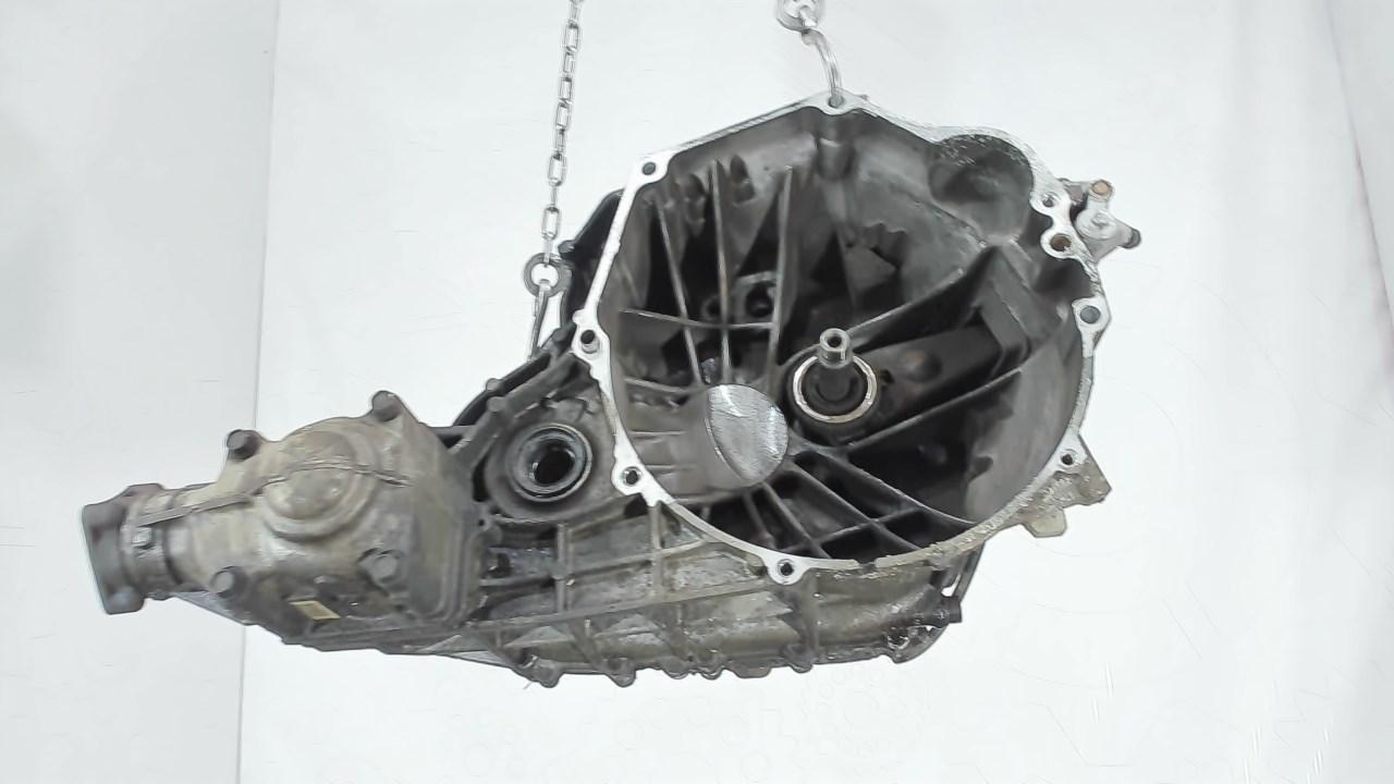 КПП - 5 ст. Honda CRV  2.2 л Дизель