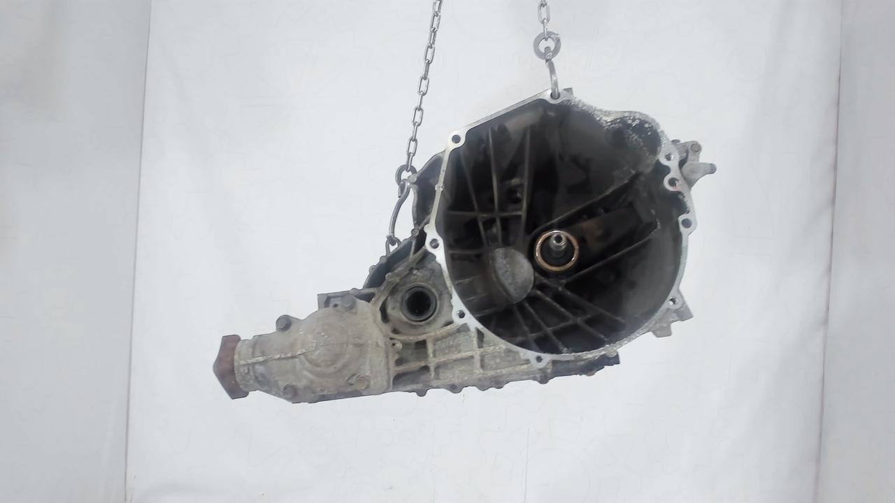 КПП - 6 ст. Honda CRV  2.2 л Дизель