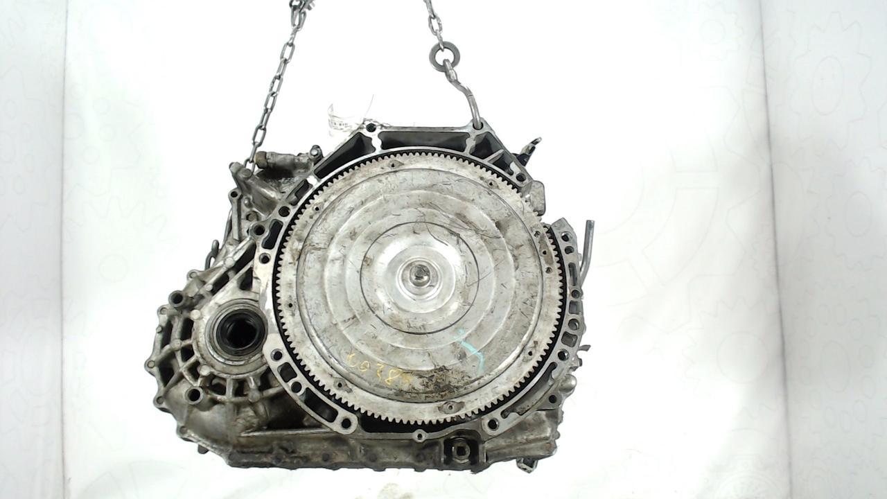 КПП - автомат (АКПП) Acura TL  3.2 л Бензин