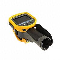 Тестер FLUKE, тепловой, с дисплеем, питание: батарейки, корпус: пластик, детектор 240 x 180 FPA, FLUKE TI300
