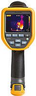 Тестер FLUKE, тепловой, с дисплеем, питание: батарейки, корпус: пластик, Частота обновлений 9HZ, детектор 260