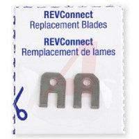 Дополнительное лезвие Belden, для универсального инструмента REVConnect, RVUTB01