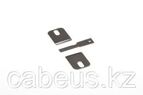 Сменные лезвия для инструмента для снятия индивидуального экрана пар проводников Nexans LANmark-7, N422.118