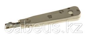 Инструмент для заделки проводников Nexans LANmark, N102.107