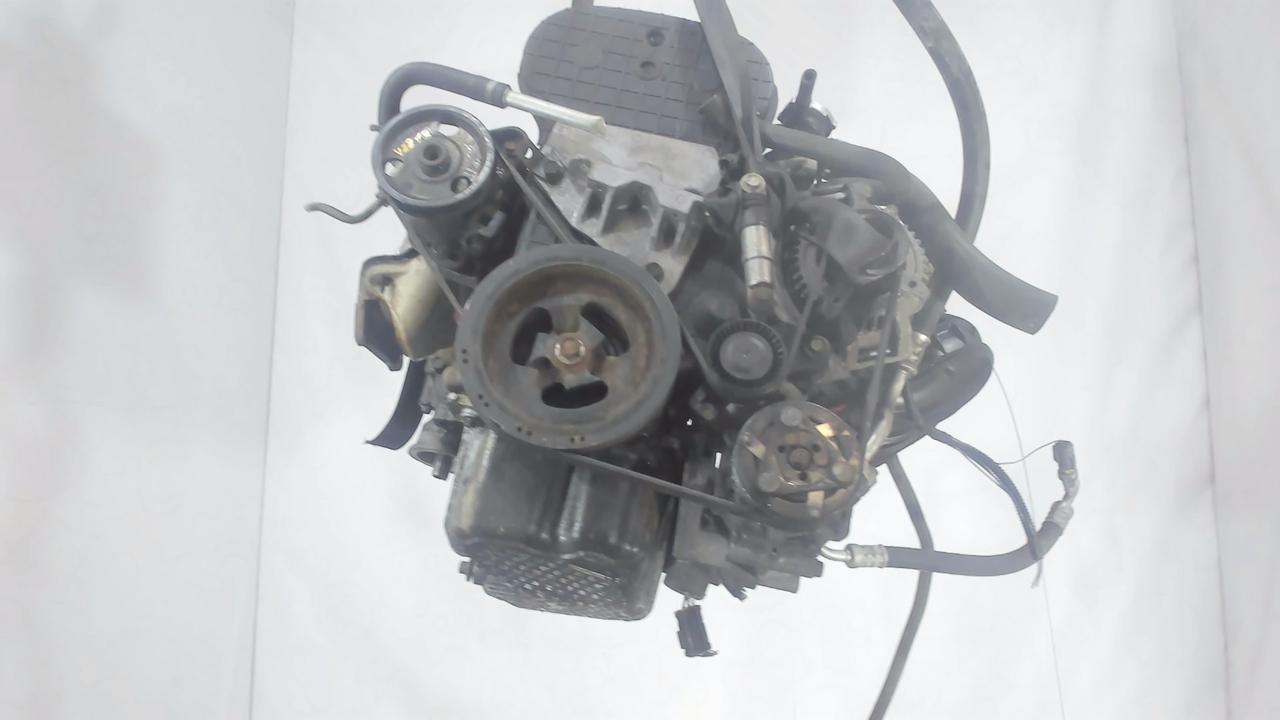 Двигатель (ДВС) Chrysler Sebring  2 л Бензин