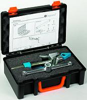 Инструмент для обжима проводников Legrand, LEG.036445