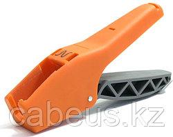 Инструмент для монтажа модулей Nexans, для модулей Nexans, N420.695