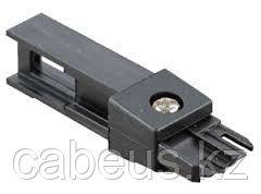 Инструмент нож-вставка Hyperline, HL-SW1, HL-SW2, HT-344KR, профессиональный с контактами типа 110/для плинтов