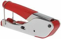 Инструмент опрессовочный для компрессионных разъемов Hyperline, F/ RG-59, RG-6, HT-H518A