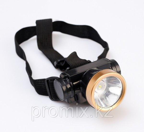 Налобный фонарь 1311