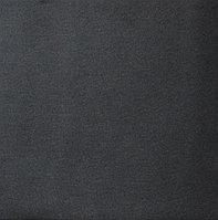 Фетр (1 лист)