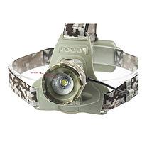 Налобный фонарь BL 160, фото 1