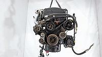 Двигатель (ДВС) Mitsubishi Lancer 9 2 л Бензин