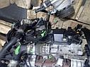 Двигатель (ДВС) Citroen C3 picasso  1.6 л Дизель, фото 7