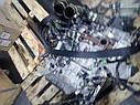 Двигатель (ДВС) Citroen C3 picasso  1.6 л Дизель, фото 8