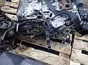 Двигатель (ДВС) Citroen C3 picasso  1.6 л Дизель, фото 9
