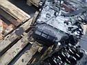 Двигатель (ДВС) Citroen C3 picasso  1.6 л Дизель, фото 10