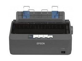 Матричный принтер Epson LX-350 (арт. C11CC24031)