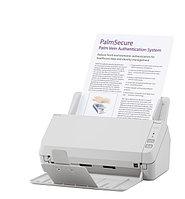 Сканер Fujitsu  ScanPartner SP-1120 (арт. PA03708-B001)