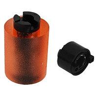 Опция Konica Minolta ролик отделения бумаги (Separation Roller Kit) для Bizhub C754/Bizhub C654 (арт. A2X0R90100)