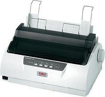 Матричный принтер OKI ML1120eco (арт. 43471831)