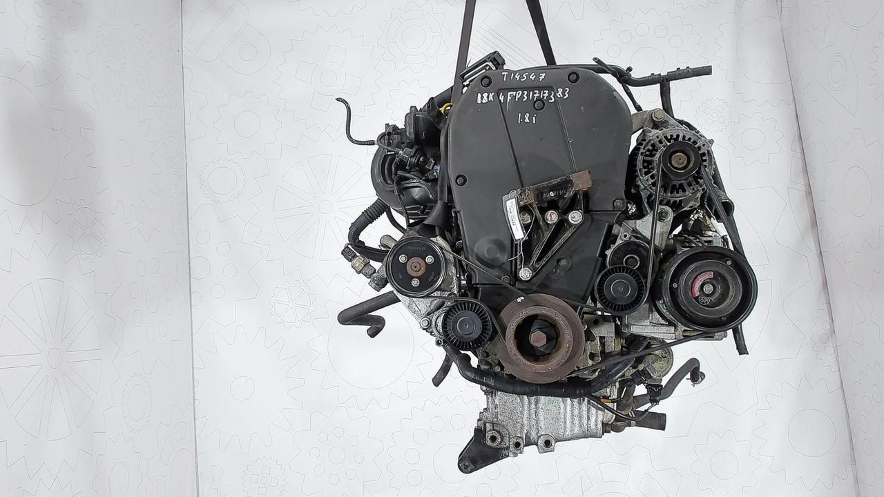 Двигатель (ДВС) Rover 75 1.8 л Бензин