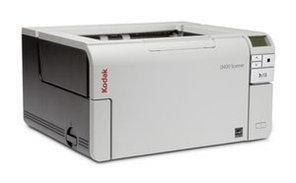 Сканер Kodak i3300 (арт. 1140003)