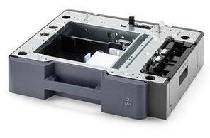 Опция Kyocera PF-5120 (арт. 1203PS8NL0)