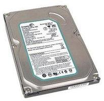 Опция Xerox Жесткий диск 320 Гб (арт. 497K17740)