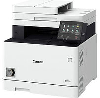 МФУ Canon i-SENSYS MF746Cx (арт. 3101C039)