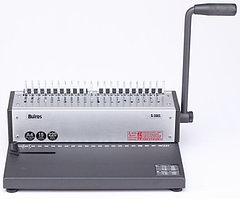 Переплётчик Bulros S-1501 (арт. BB-D-PLB-1501-not-not-Ma)