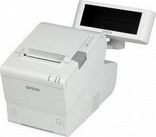 Матричный принтер Epson TM-T88V-DT (арт. C31CC74525A0)