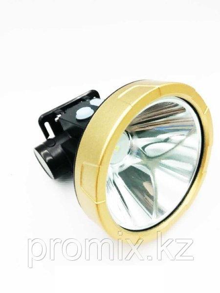 Налобный фонарь 1315