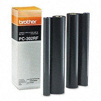Термопленка Brother PC-302RF (арт. PC302RF)