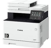 МФУ Canon i-SENSYS MF744Cdw (арт. 3101C031)