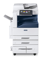 МФУ Xerox AltaLink C8045/55 с тандемным модулем (арт. C8002V_F)